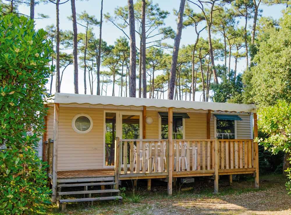 location de bungalow dans les landes quel camping choisir gite lansargues. Black Bedroom Furniture Sets. Home Design Ideas